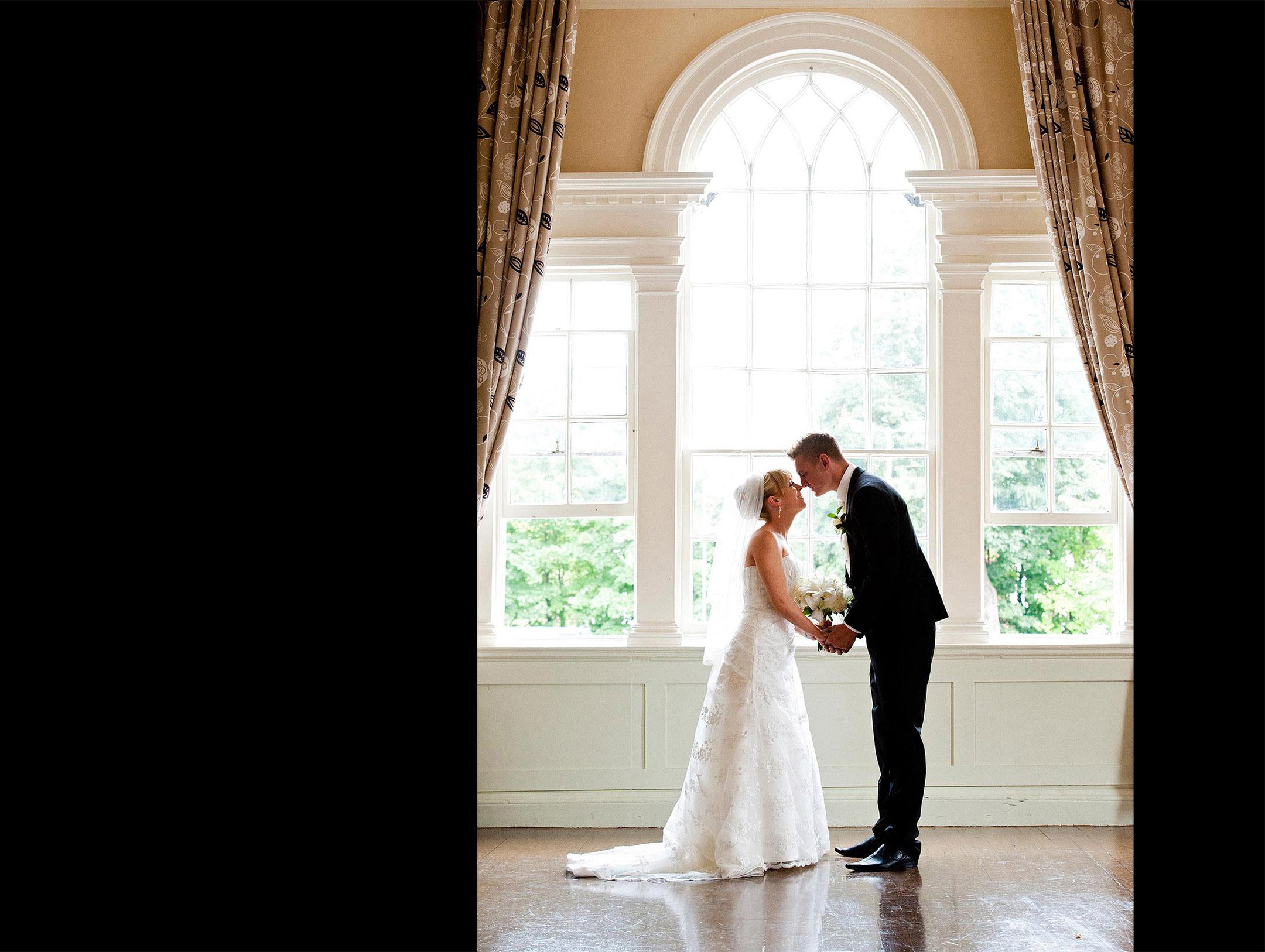 Average Wedding Photographer Cost Uk: Hitchin Wedding Photography -Hertfordshire Wedding